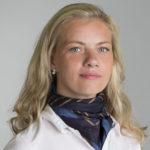 Annika Tuuleveski
