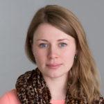 Annika Safronov